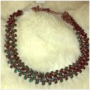 natasha accessories